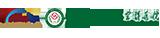 成都市双流区第一人民医院-四川大学华西空港医院官方bobapp手机版-华西空港医院-双流区第一人民医院