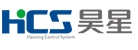 文丘里变风量调节阀_实验室VAV工程_通风柜变风量控制系统_珠海昊星自动化系统有限公司