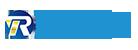 湖南沙盘模型制作_风景园林工程设计_室内装饰设计_LED灯饰照明制造_湖南英锐文化创意有限公司