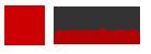 珠海拓展训练公司_团队拓展训练机构_企业拓展训练基地_珠海宏展企业策划有限公司