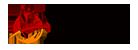 广州联合办公用品网 _广州办公文具劳保用品配送平台_办公设备办公耗材打印耗材_办公用品清单及价格